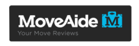 MoveAide
